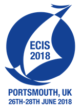 ECIS_Portsmouth